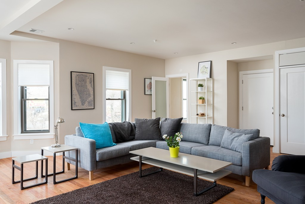$719,000 - 2Br/3Ba -  for Sale in Boston