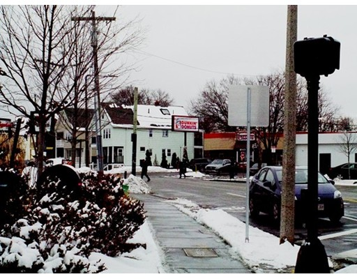 Commercial for Sale at 3000 Global Avenue Boston, Massachusetts 02134 United States