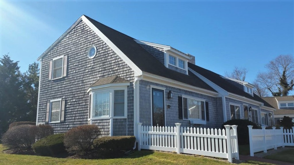 $459,900 - 3Br/2Ba -  for Sale in Falmouth