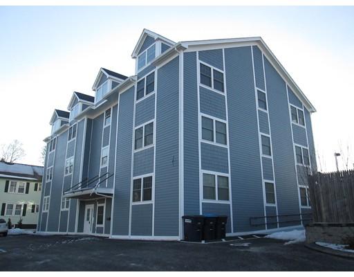 Rental Homes for Rent, ListingId:37201622, location: 1 Carver Street Worcester 01604