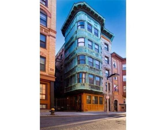 $675,000 - 2Br/1Ba -  for Sale in Boston