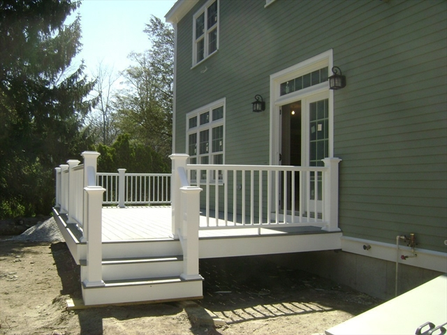 Photo #7 of Listing 45 EVERETT STREET
