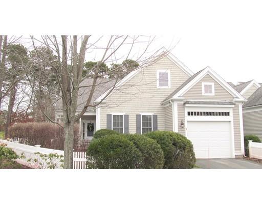 Real Estate for Sale, ListingId: 37208252, Buzzards Bay,MA02532