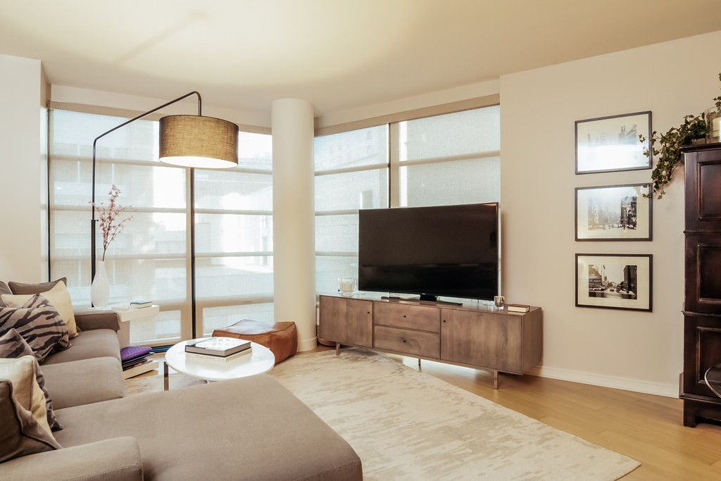 $1,425,000 - 2Br/2Ba -  for Sale in Boston