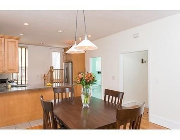$579,000 - 2Br/2Ba -  for Sale in Boston