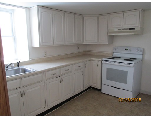 Rental Homes for Rent, ListingId:37259715, location: 000 Washington Street Gardner 01440