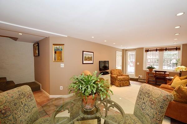 $515,000 - 1Br/1Ba -  for Sale in Boston