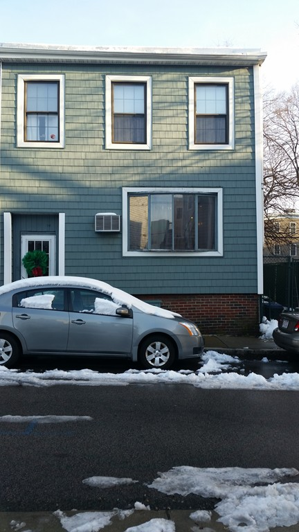 $507,000 - 3Br/1Ba -  for Sale in Boston