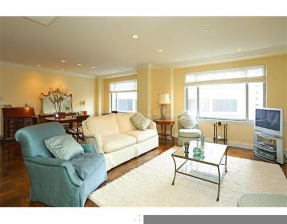 $3,500,000 - 3Br/3Ba -  for Sale in Boston