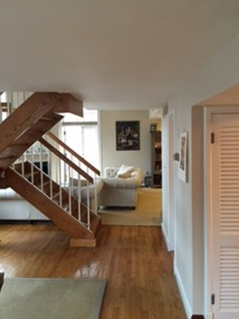 $1,275,000 - 2Br/3Ba -  for Sale in Boston
