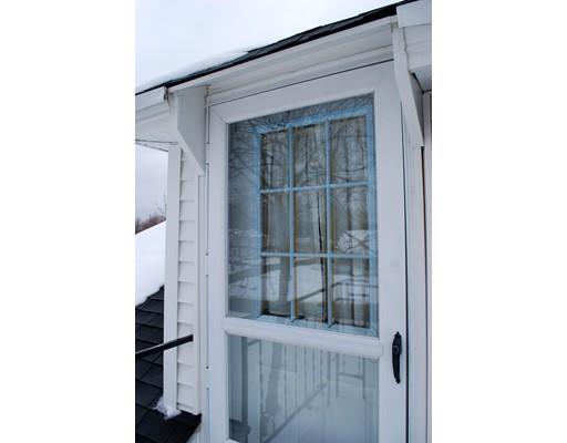 Rental Homes for Rent, ListingId:37275279, location: 360 Madison Street Fitchburg 01420