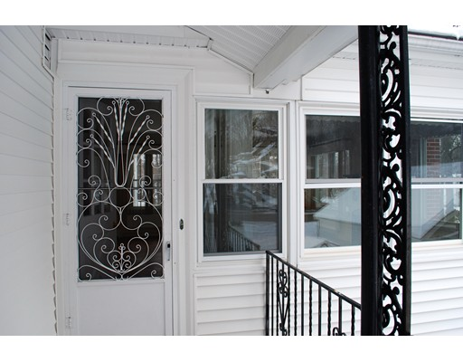 Rental Homes for Rent, ListingId:37275280, location: 360 Madison St. Fitchburg 01420