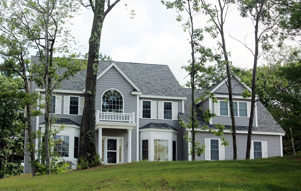 $829,990 - 4Br/4Ba -  for Sale in Constitution Village, Holliston