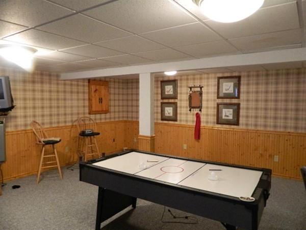 Photo #27 of Listing 112 Driftwood Lane