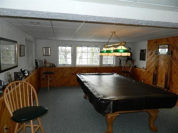 Photo #28 of Listing 112 Driftwood Lane