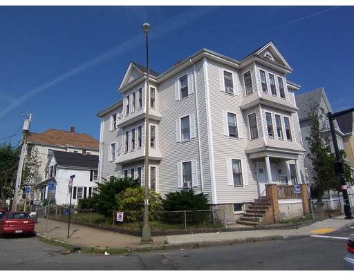 Additional photo for property listing at 49 County Street  New Bedford, Massachusetts 02744 Estados Unidos