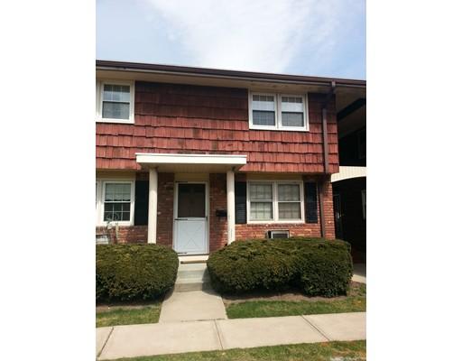 Appartement en copropriété pour l à louer à 420 Main St #47 420 Main St #47 Agawam, Massachusetts 01001 États-Unis