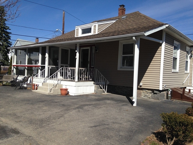 quincy ma real estate quincy ma homes longwood residential
