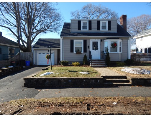 73 pelican rd quincy ma home for sale 379 900