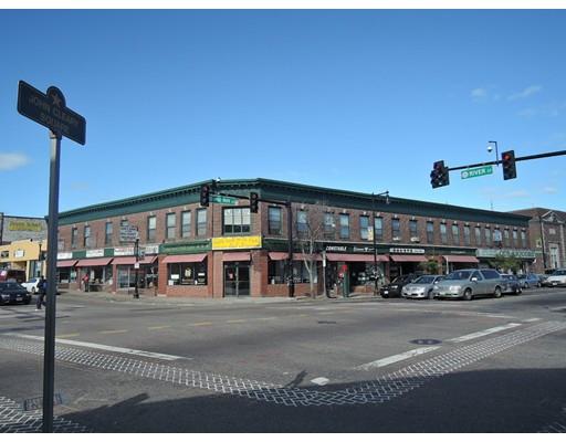 1259 Hyde Park Avenue Boston MA 02136