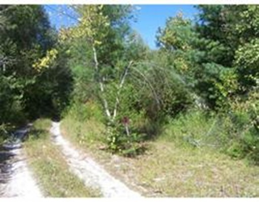 227 S Elm Street Lot 2, West Bridgewater, MA, 02379
