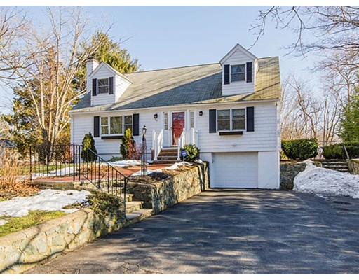 hindu singles in agawam Single family homes for sale in agawam, ma last 65 days on market find your dream home at realtorcom® before it's gone.