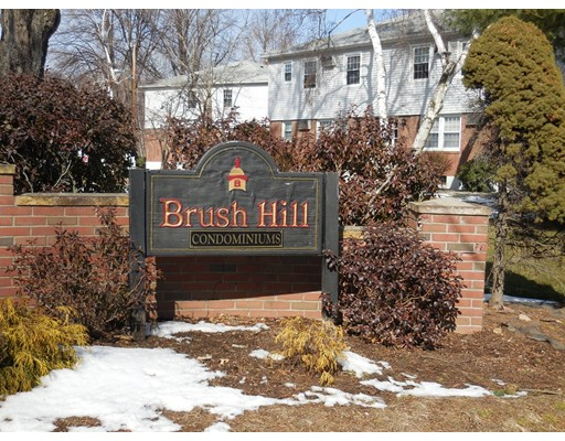 80  Brush Hill,  West Springfield, MA