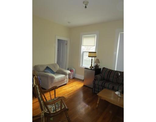 独户住宅 为 出租 在 48 Wait Street 波士顿, 马萨诸塞州 02120 美国