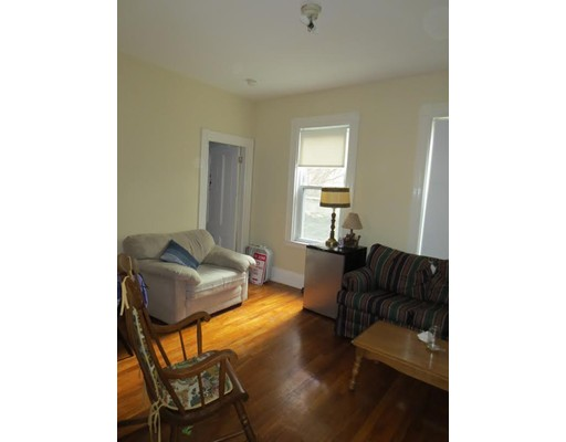 Additional photo for property listing at 48 Wait Street  波士顿, 马萨诸塞州 02120 美国