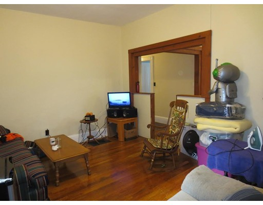 48 Wait St Unit 1 Boston Ma For Rent 2 900