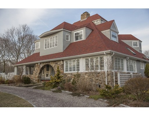 Additional photo for property listing at 42 Fort Hill Avenue  Gloucester, Massachusetts 01930 Estados Unidos