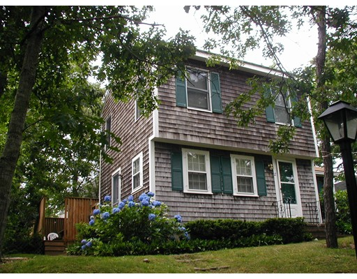 Additional photo for property listing at 12 Prospect Street  Dennis, Massachusetts 02641 United States