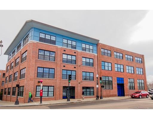 944 Dorchester Ave Unit 39 Boston Ma Condo For Sale 459 000
