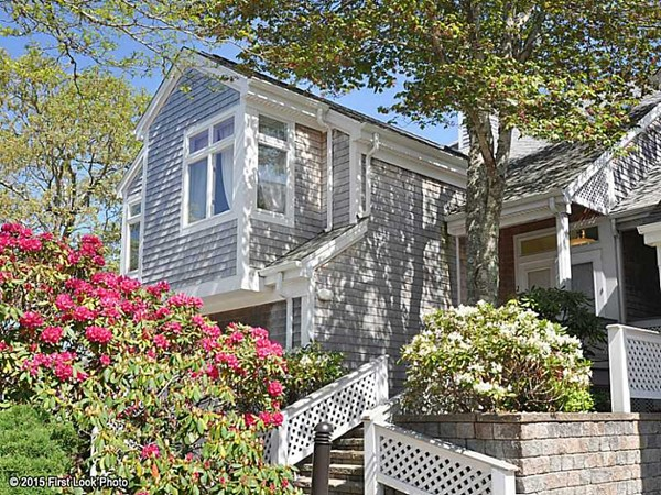 $489,900 - 2Br/2Ba -  for Sale in Falmouth