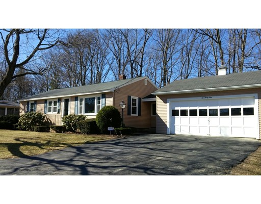 239  Theresa St,  Fitchburg, MA
