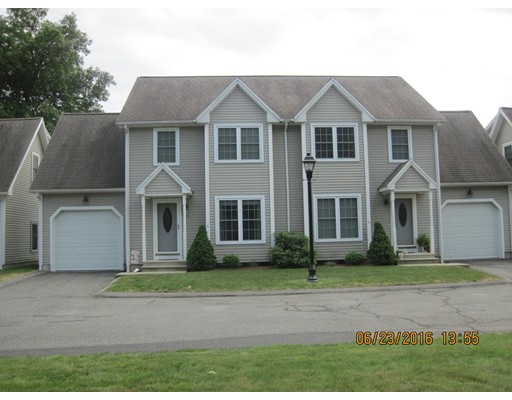 6  Olde Plains Hollow,  South Hadley, MA