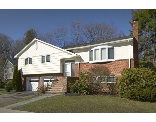 Dino confalone gibson sotheby 39 s international realty for 24 jackson terrace newton ma
