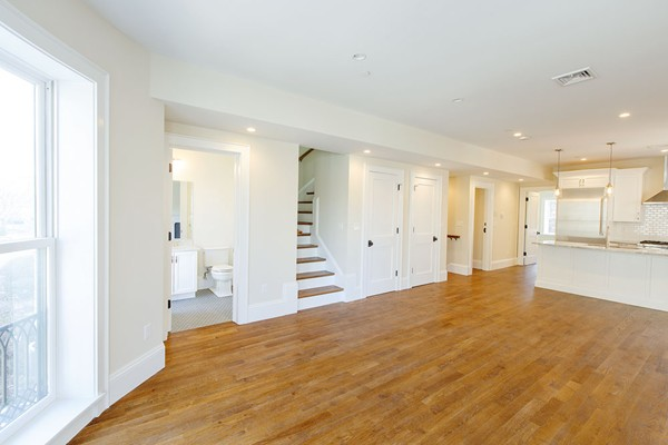 $1,700,000 - 3Br/4Ba -  for Sale in Boston