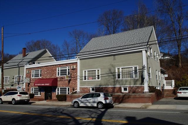 Photo #2 of Listing 89 N Main St