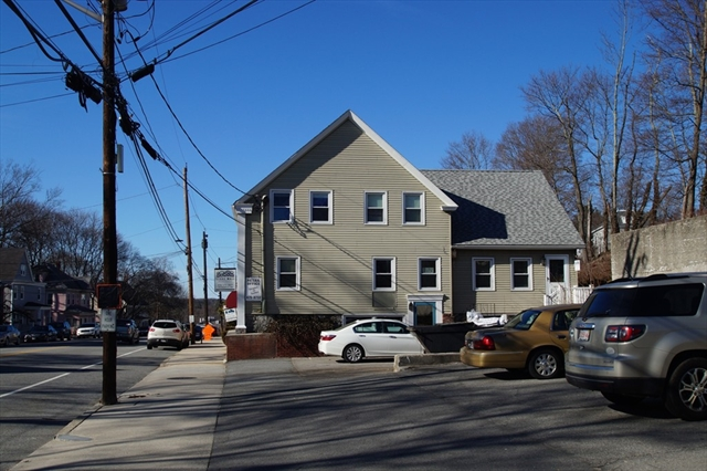 Photo #3 of Listing 89 N Main St
