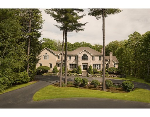 Additional photo for property listing at 89 Dunmore Court  Lenox, Massachusetts 01240 Estados Unidos