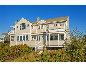 47 Sunset Dr 47 is a similar property to 43 Hanover  Newbury Ma