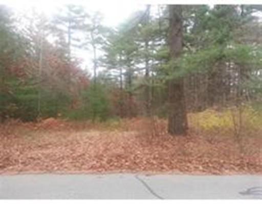 Terreno por un Venta en 63 Cedar Douglas, Massachusetts 01516 Estados Unidos