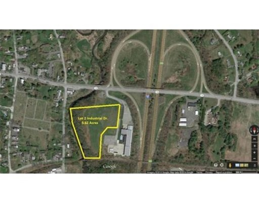 Commercial for Sale at 23 Kringle Drive 23 Kringle Drive Bernardston, Massachusetts 01337 United States