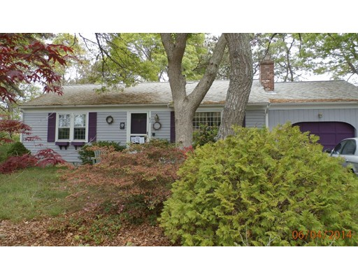62  Flicker,  Yarmouth, MA