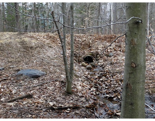Land for Sale at Beechwood Drive Gilmanton, New Hampshire 03237 United States
