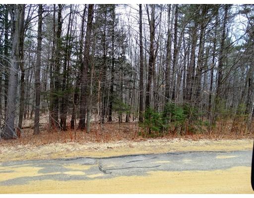 0 Beechwood Drive, Gilmanton, NH, 03237