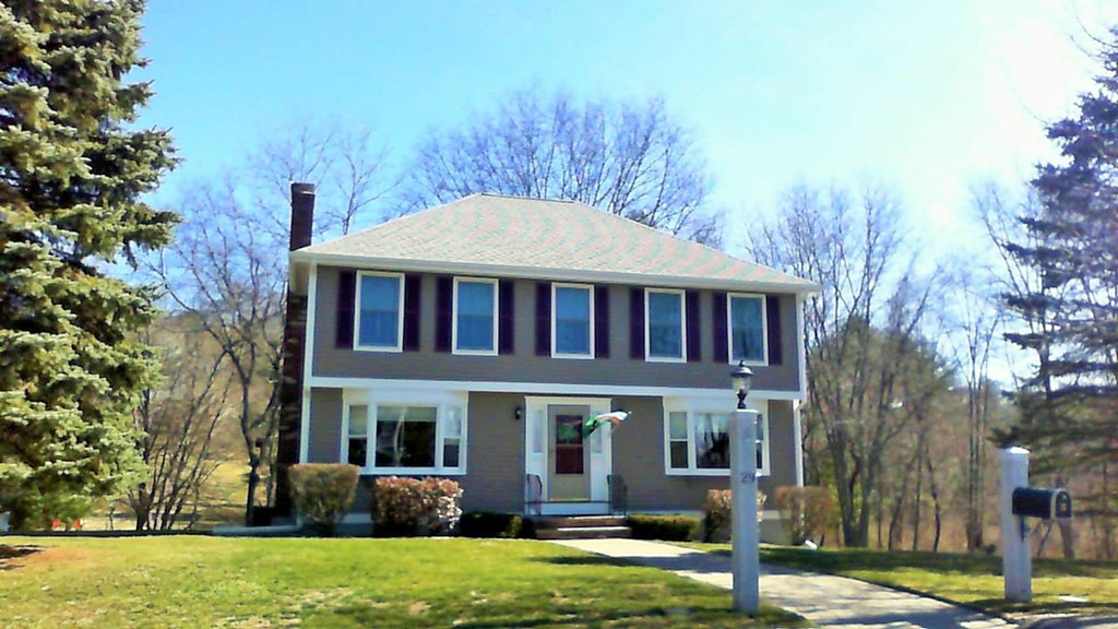 Property for sale at 29 Pinewood Lane, Groveland,  MA 01834