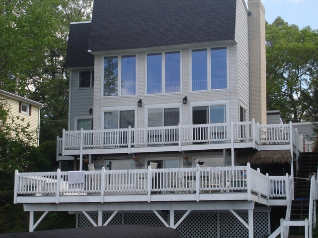 Photo #2 of Listing 49 Birch Island Rd