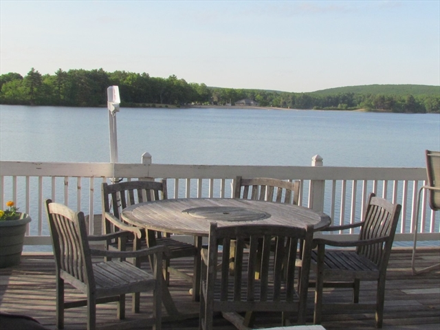 Photo #5 of Listing 49 Birch Island Rd